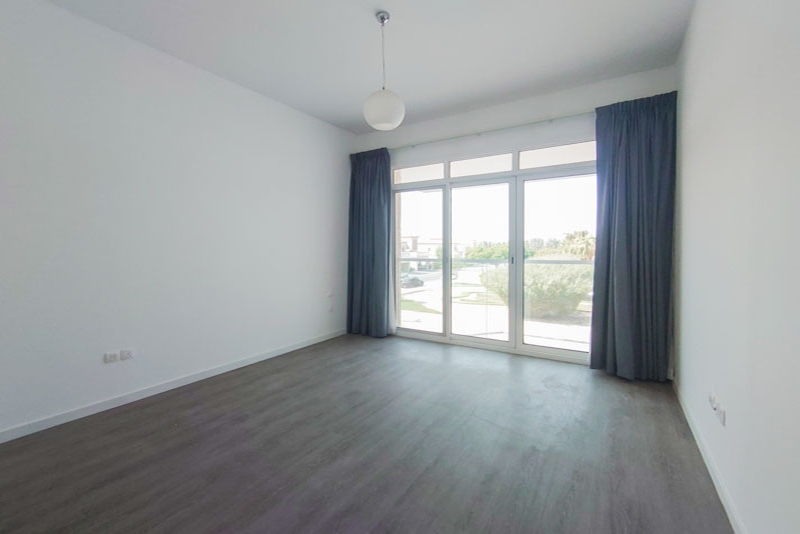2 Bedroom Apartment For Rent in  Park One,  Jumeirah Village Triangle   1