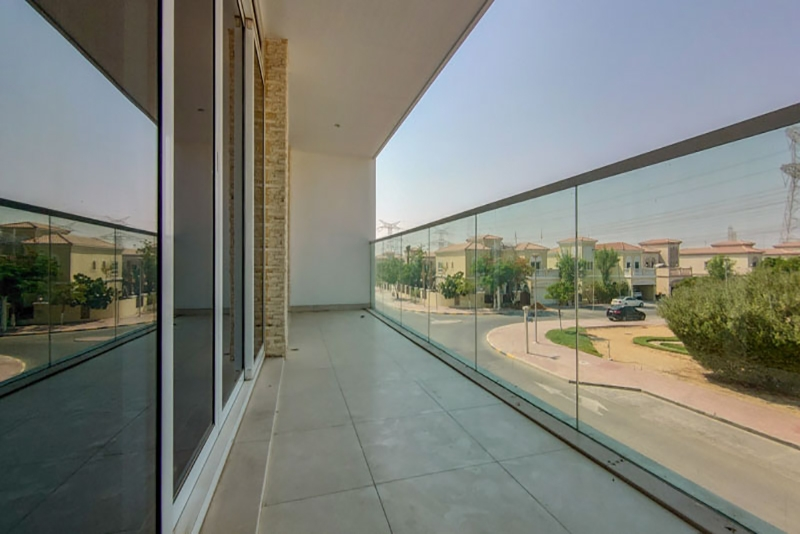 2 Bedroom Apartment For Rent in  Park One,  Jumeirah Village Triangle   18