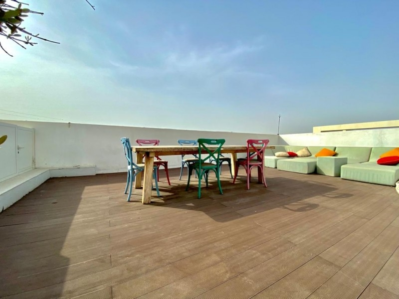 2 Bedroom Apartment For Rent in  Park One,  Jumeirah Village Triangle   22