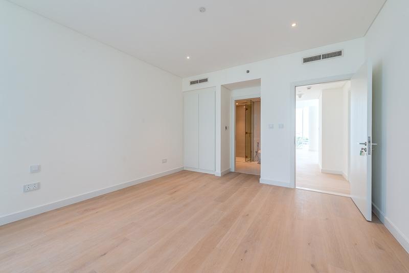 3 Bedroom Apartment For Rent in  Mamsha Al Saadiyat,  Saadiyat Island | 2