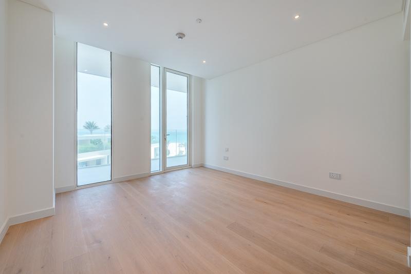 3 Bedroom Apartment For Rent in  Mamsha Al Saadiyat,  Saadiyat Island | 7