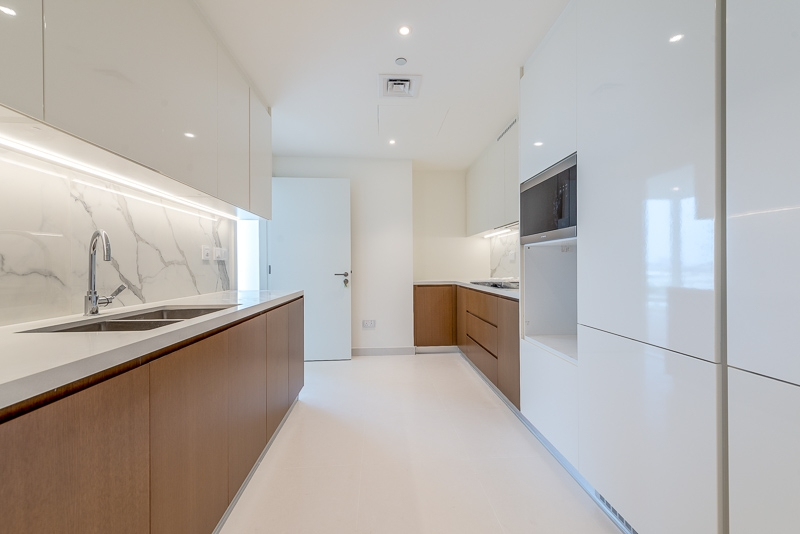 3 Bedroom Apartment For Rent in  Mamsha Al Saadiyat,  Saadiyat Island | 13