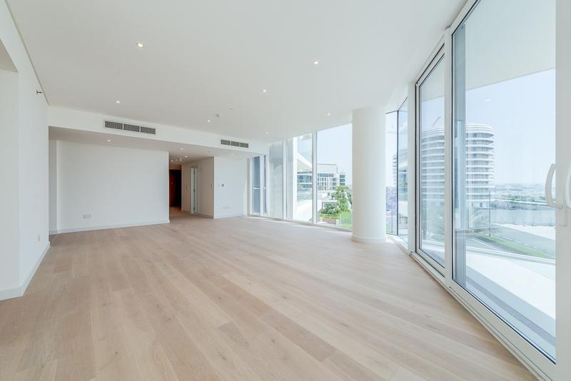 3 Bedroom Apartment For Rent in  Mamsha Al Saadiyat,  Saadiyat Island | 8