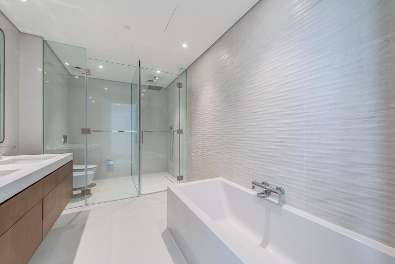 3 Bedroom Apartment For Rent in  Mamsha Al Saadiyat,  Saadiyat Island | 12