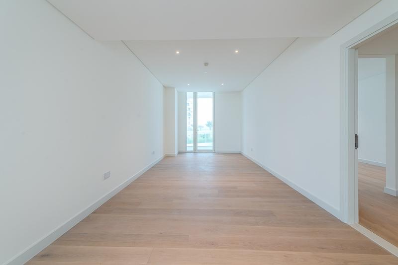 3 Bedroom Apartment For Rent in  Mamsha Al Saadiyat,  Saadiyat Island | 9