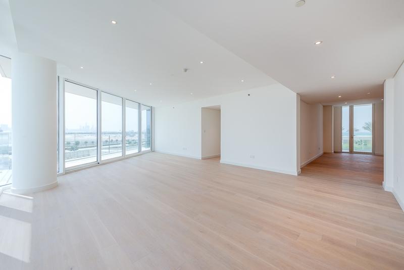 3 Bedroom Apartment For Rent in  Mamsha Al Saadiyat,  Saadiyat Island | 10