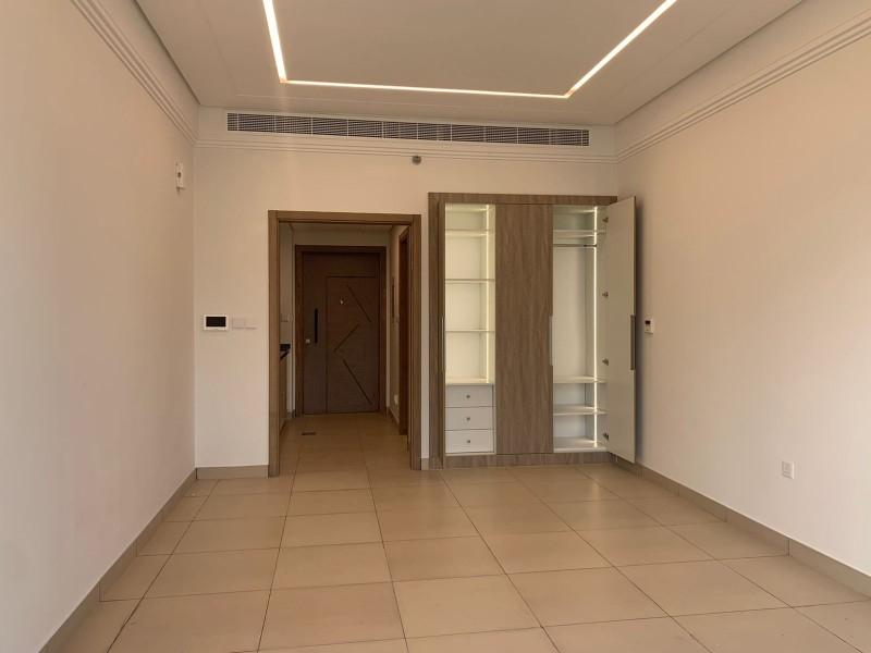 Studio Apartment For Rent in  Sunrise Legend,  Arjan   0