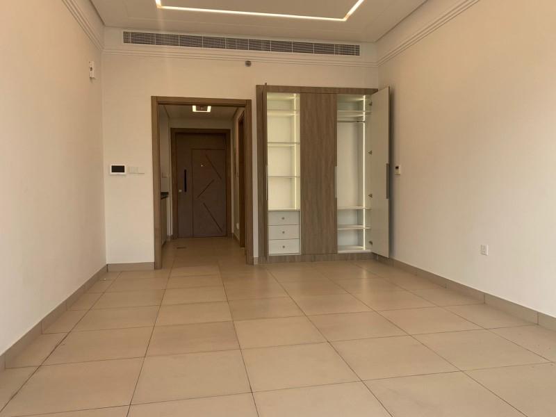 Studio Apartment For Rent in  Sunrise Legend,  Arjan   8