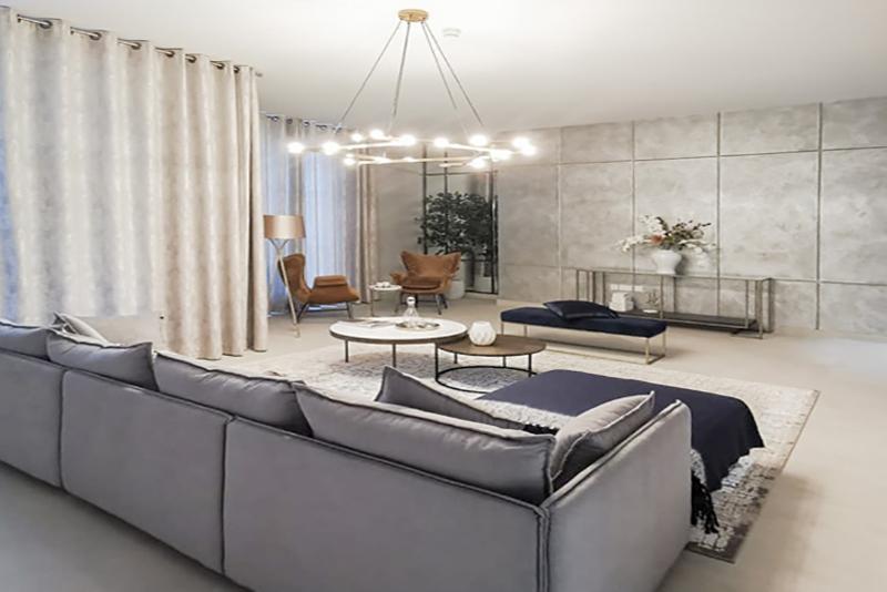 3 Bedroom Apartment For Rent in  Marina Arcade Tower,  Dubai Marina | 3