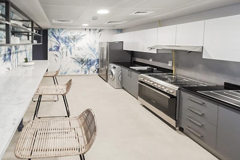 3 Bedroom Apartment For Rent in  Marina Arcade Tower,  Dubai Marina | 7