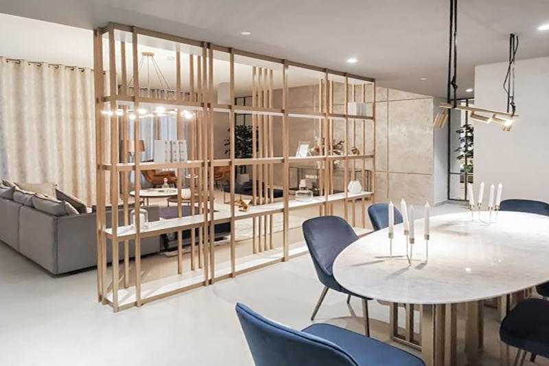 3 Bedroom Apartment For Rent in  Marina Arcade Tower,  Dubai Marina | 5