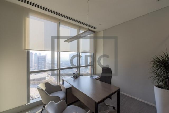 office for sale in dubai marina, marina plaza   1
