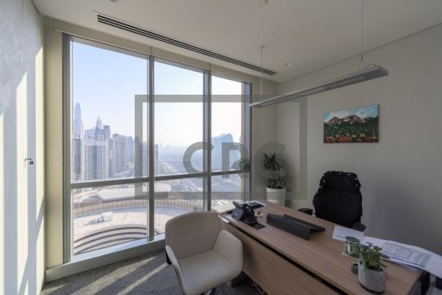 office for sale in dubai marina, marina plaza   3