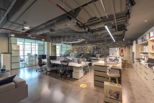 office for sale in dubai marina, marina plaza   6