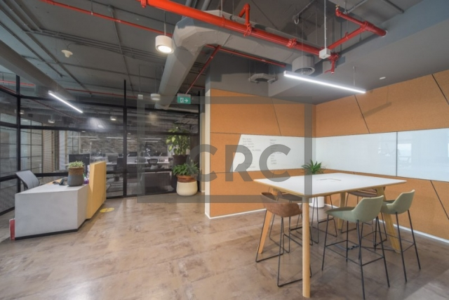 office for sale in dubai marina, marina plaza   8