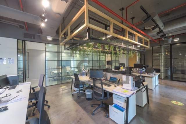 office for sale in dubai marina, marina plaza   13