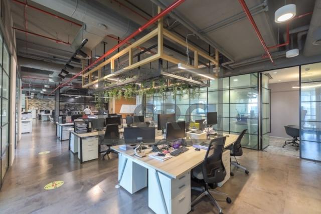 office for sale in dubai marina, marina plaza   15