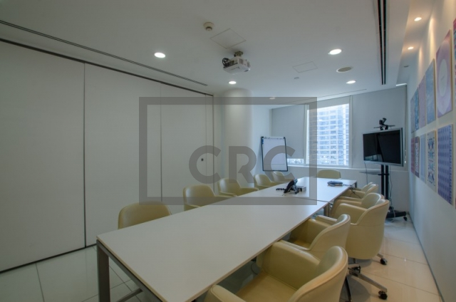 office for sale in barsha heights (tecom), cayan business centre   11