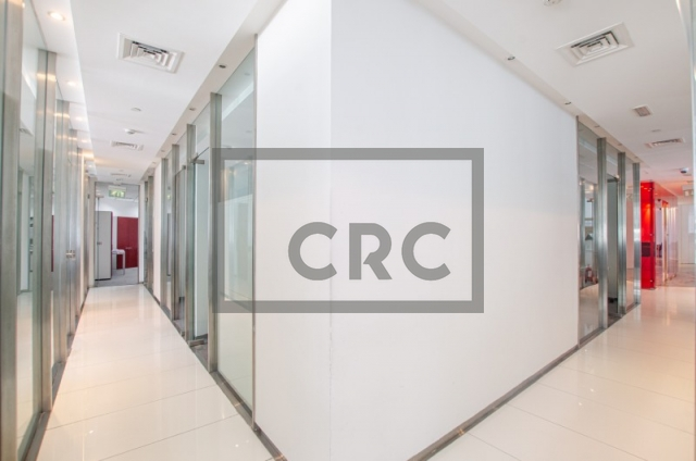 office for sale in barsha heights (tecom), cayan business centre   3