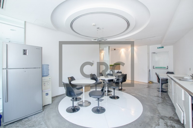 office for sale in barsha heights (tecom), cayan business centre   6