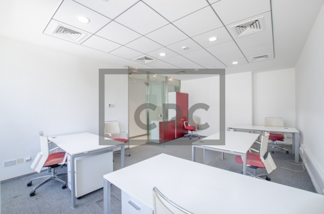 office for sale in barsha heights (tecom), cayan business centre   7