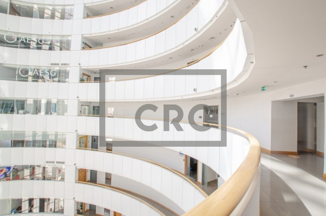 office for sale in barsha heights (tecom), cayan business centre   8