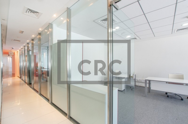 office for sale in barsha heights (tecom), cayan business centre   9
