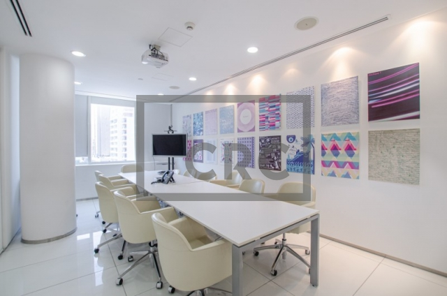 office for sale in barsha heights (tecom), cayan business centre   5