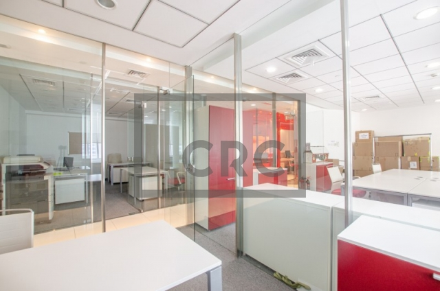 office for sale in barsha heights (tecom), cayan business centre   10