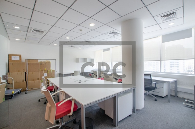 office for sale in barsha heights (tecom), cayan business centre   12