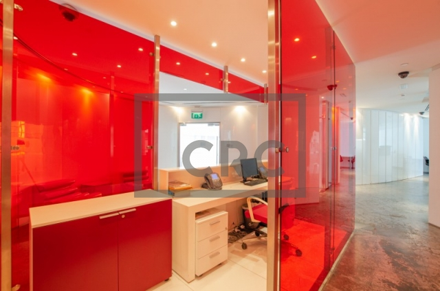 office for sale in barsha heights (tecom), cayan business centre   1