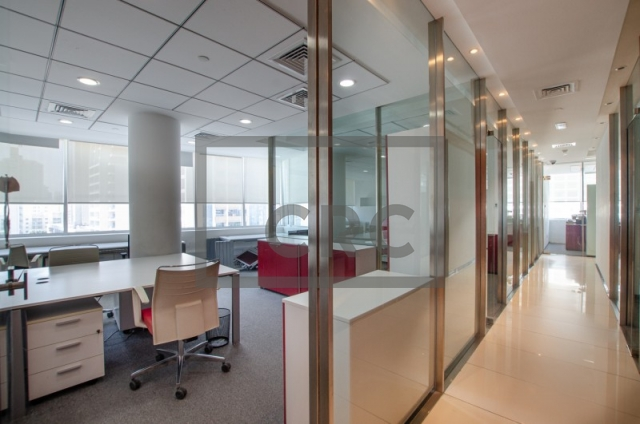 office for sale in barsha heights (tecom), cayan business centre   13