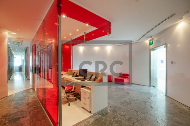 office for sale in barsha heights (tecom), cayan business centre   2