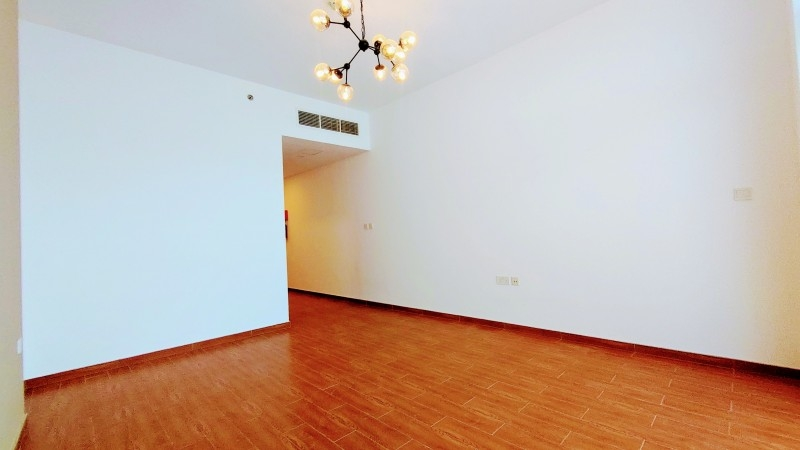 Studio Apartment For Rent in  Al Jawhara Residences,  Jumeirah Village Triangle   5
