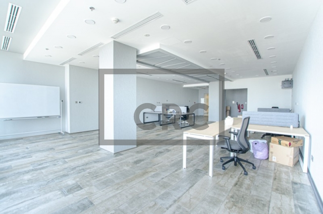 office for sale in business bay, iris bay   2