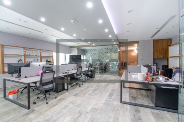 office for sale in business bay, iris bay   5