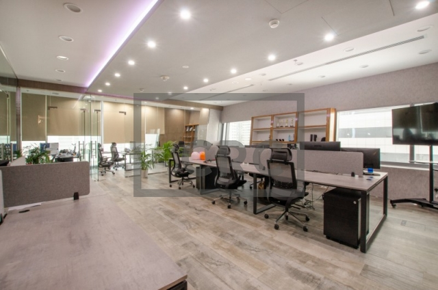 office for sale in business bay, iris bay   7
