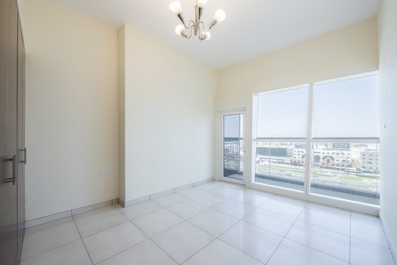 2 Bedroom Apartment For Rent in  Al Batha Tower,  Business Bay | 2