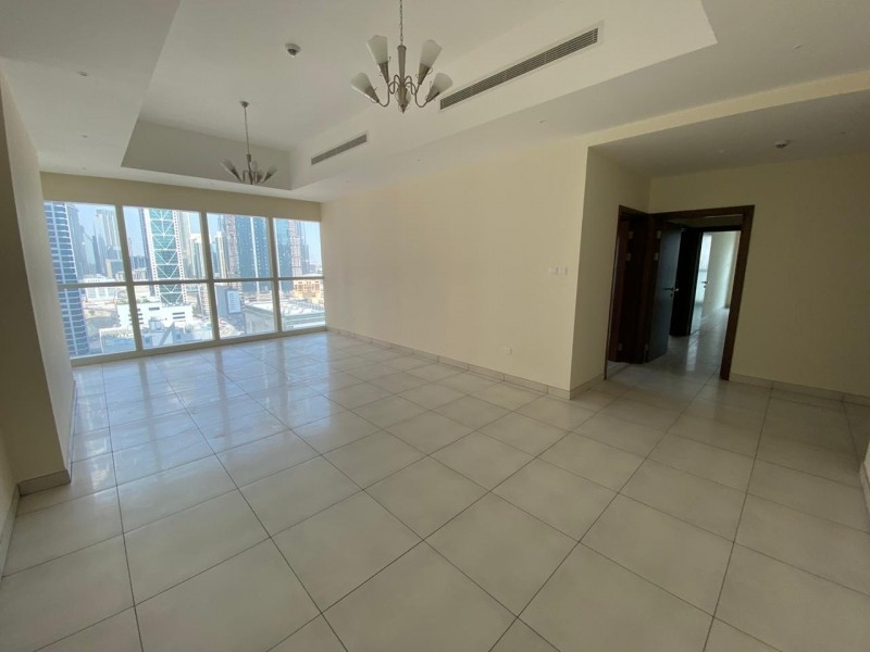2 Bedroom Apartment For Rent in  Al Batha Tower,  Business Bay | 13