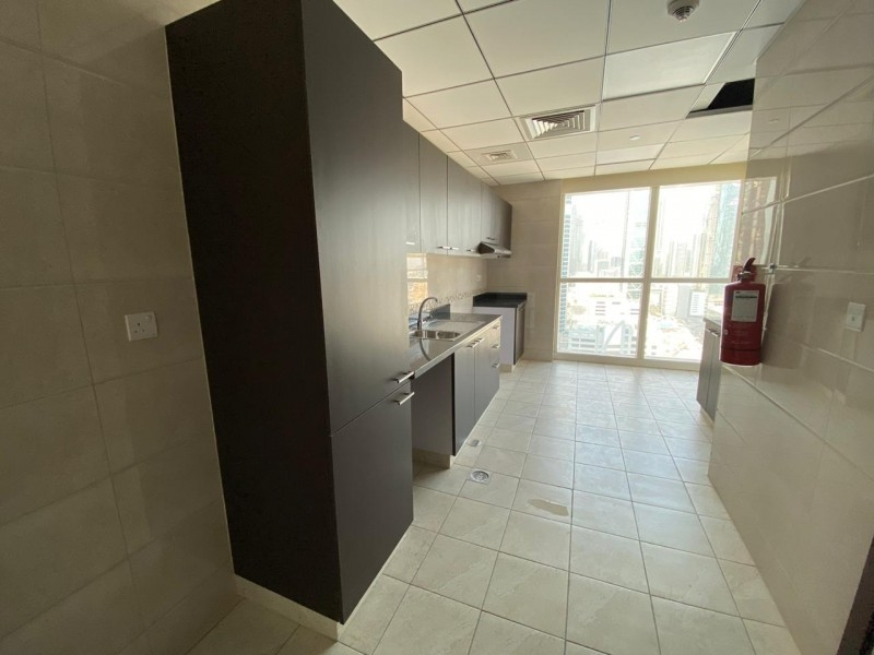 2 Bedroom Apartment For Rent in  Al Batha Tower,  Business Bay | 6