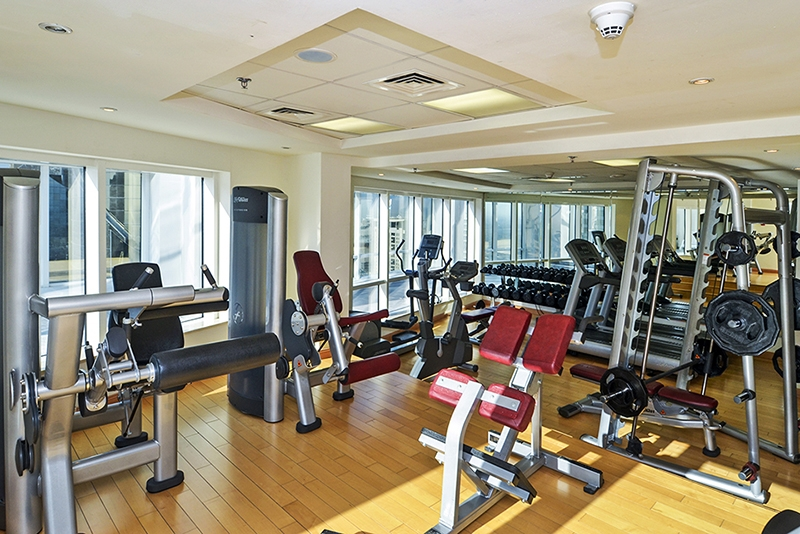 1 Bedroom Apartment For Rent in  Concorde Tower,  Jumeirah Lake Towers | 8