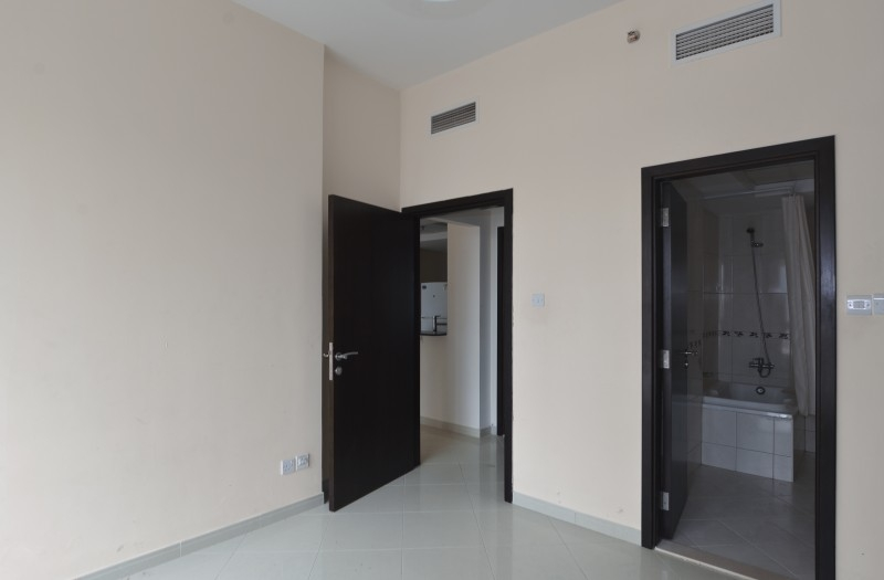 1 Bedroom Apartment For Rent in  Concorde Tower,  Jumeirah Lake Towers | 2
