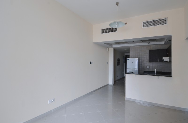 1 Bedroom Apartment For Rent in  Concorde Tower,  Jumeirah Lake Towers | 0