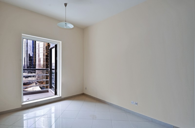 1 Bedroom Apartment For Rent in  Concorde Tower,  Jumeirah Lake Towers | 1