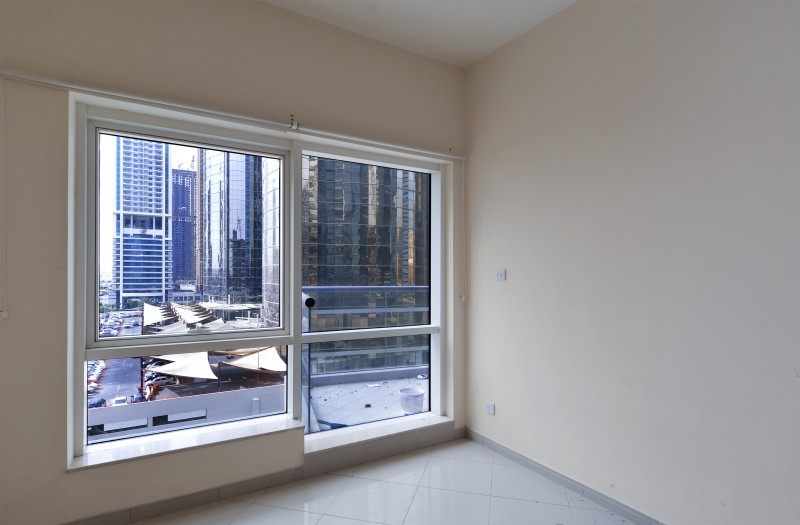 1 Bedroom Apartment For Rent in  Concorde Tower,  Jumeirah Lake Towers | 4