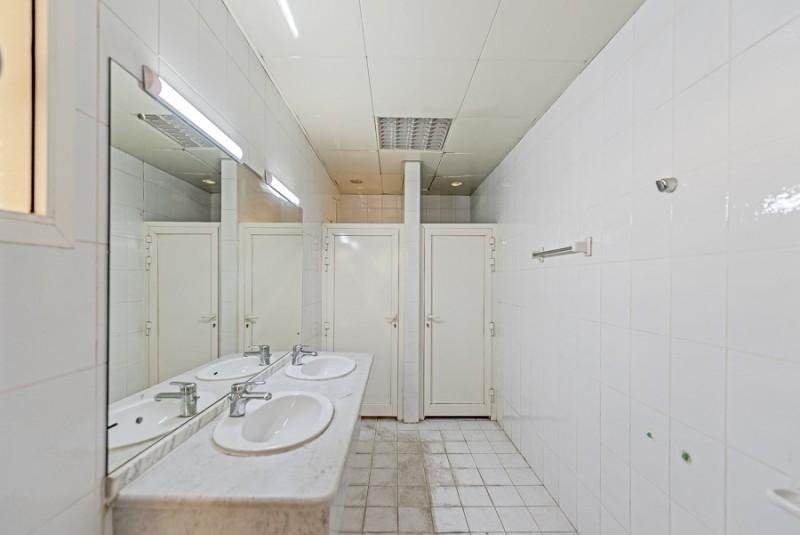 2 Bedroom Apartment For Rent in  Sama House,  Al Qusais | 12