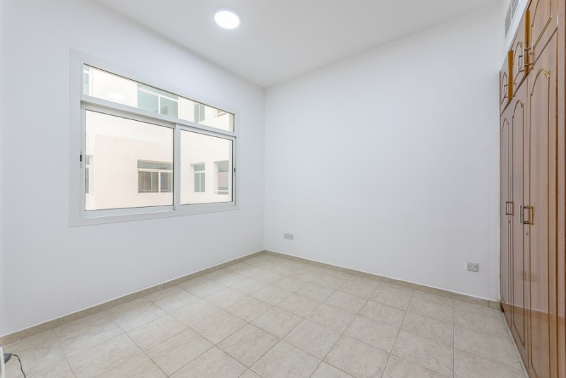 2 Bedroom Apartment For Rent in  Sama House,  Al Qusais | 5