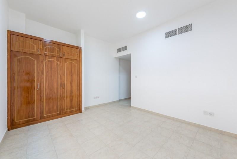 2 Bedroom Apartment For Rent in  Sama House,  Al Qusais | 4