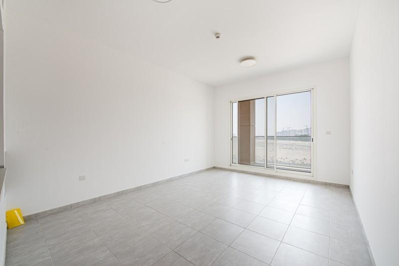1 Bedroom Apartment For Rent in  Sherena Residence,  Majan   1