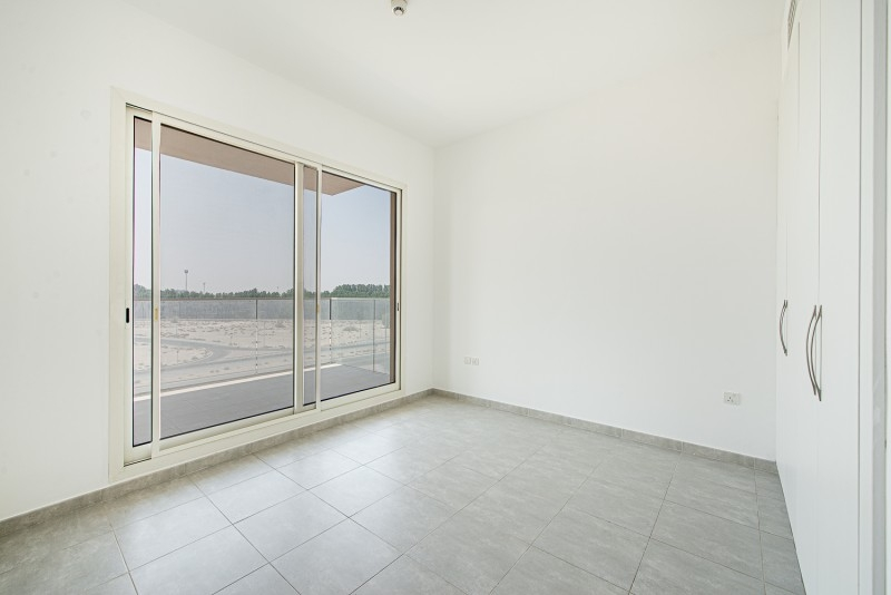 1 Bedroom Apartment For Rent in  Sherena Residence,  Majan   5
